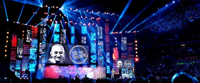 Solotech - We Day