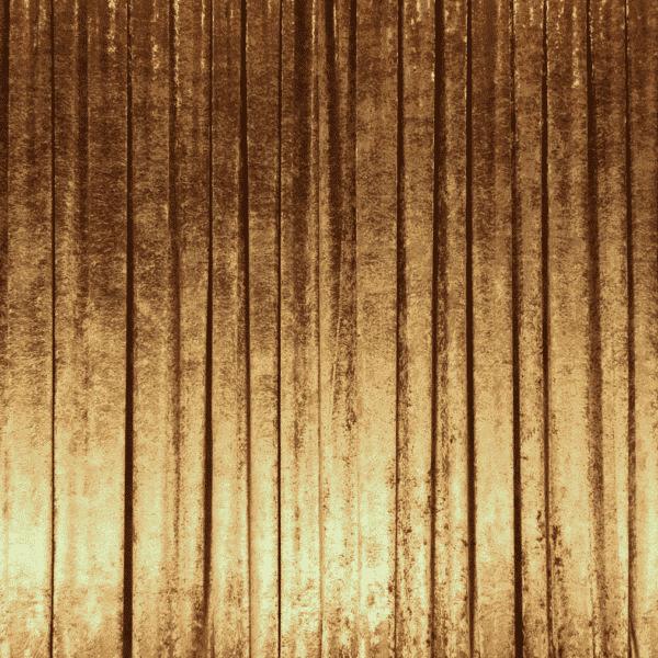 Solotech, Gold Panne Velvet