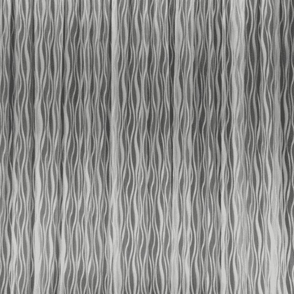 Solotech, Burnout Knit-grass