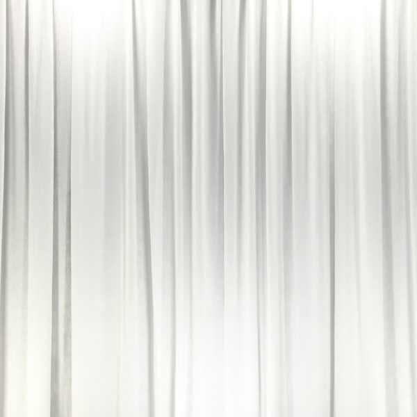 Solotech, White Royal Velvet