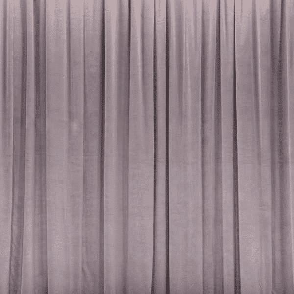 Solotech, Grey Velvet