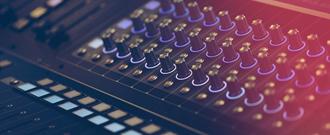 Solotech - Audio