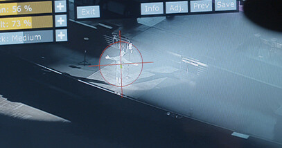 Solotech - Lighting