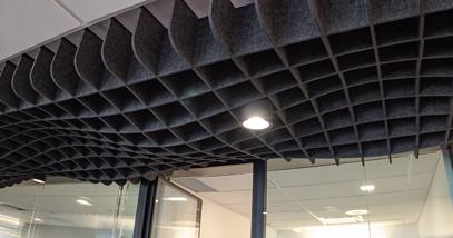 Solotech - Audio & Acoustics
