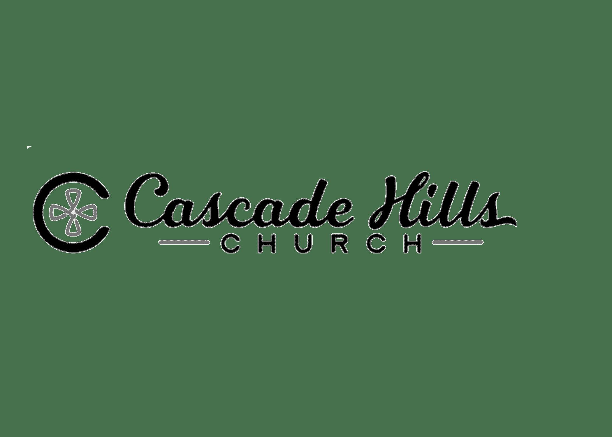 Cascade-Hills-BW