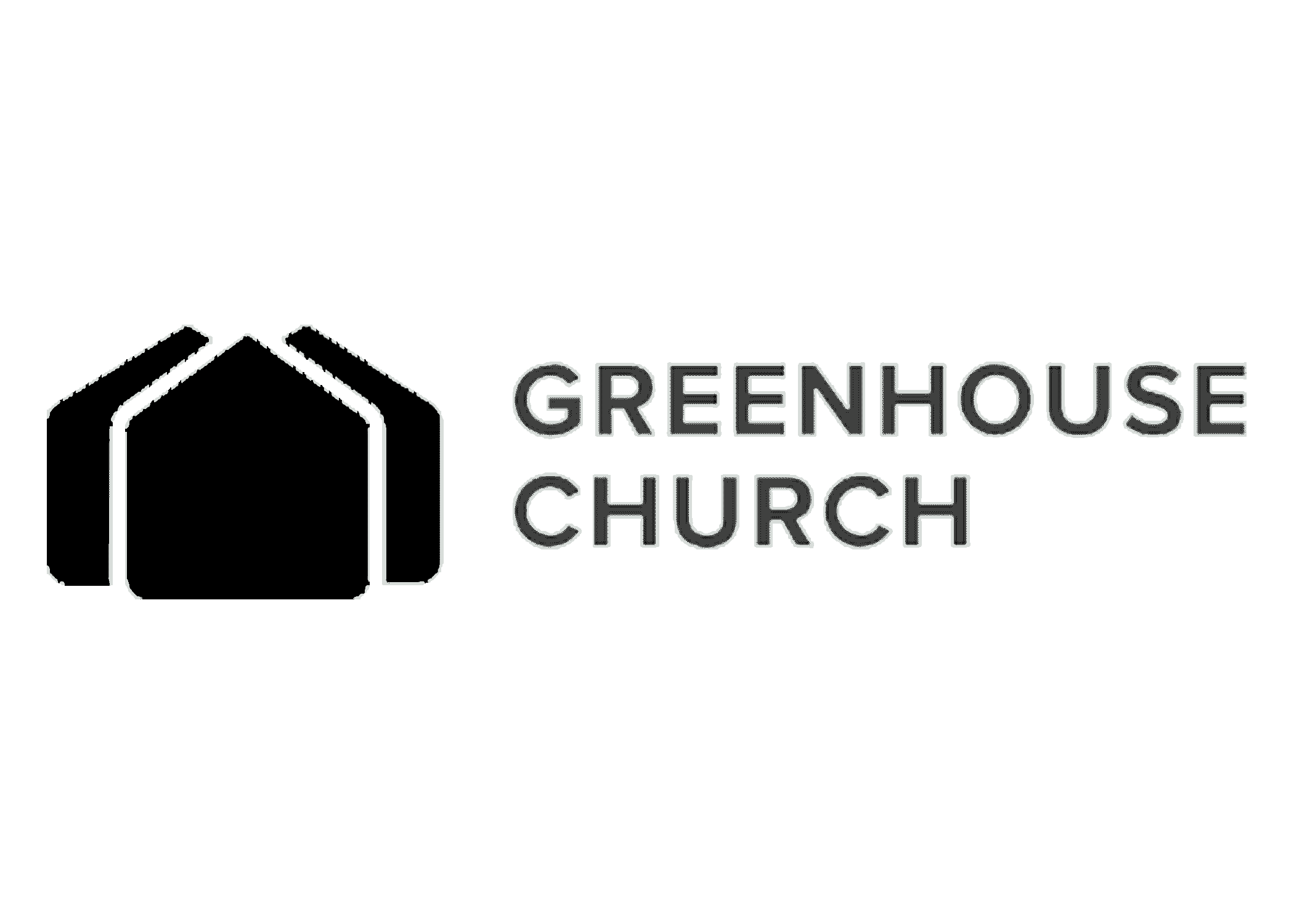 greenhouse-church-BW